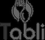 Tabli